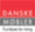 danske-mobler-update2018.png