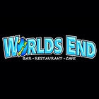 worlds end.jpg