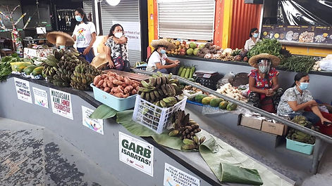 Agroecology Fair pics.jpg