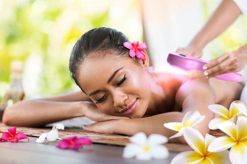 massage-laser.jpg