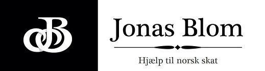 Logo Jonas Blom.jpg