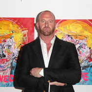Brad Keith