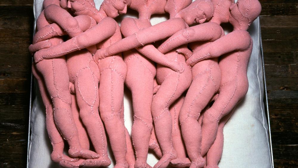 Louise Bourgeois | JM Art Management