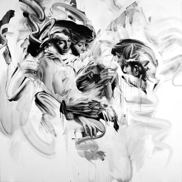Tom French | JM Art Management