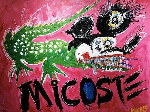 MICOSTE