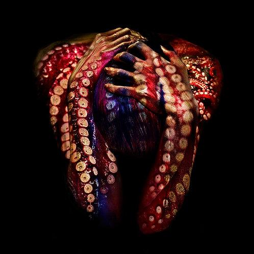 Octopussy 07