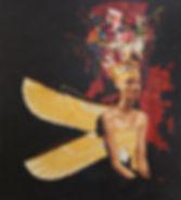 Nefertiti 14