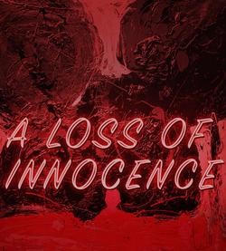 A loss of innocence