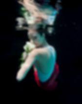 Alex Sher | Mermaids | JM Art Management