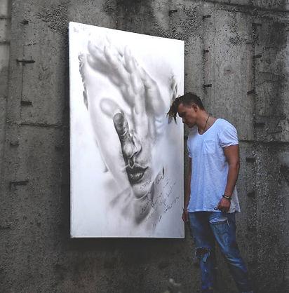 Igor Dobrowolski-JM Art Management.jpg