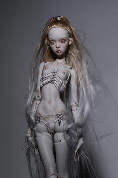 Popovy_Sisters_Doll_JM_Art_Management