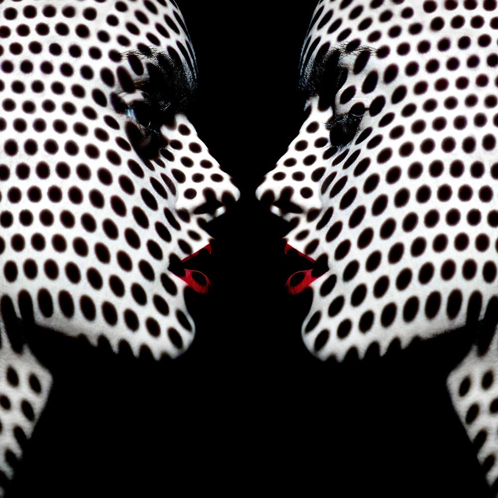 Modernismo | Giuliano Bekor | JM Art Management