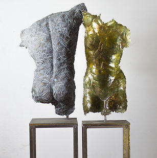 Illa&Ille 115, 105 cm, 2016, brass (7000 USD).jpg