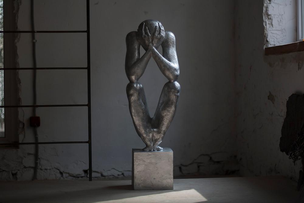 Sergii Shaulis | N 1 | JM Art Management