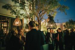 Kimpton La Peer Hotel (11)