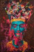 Nefertiti 15
