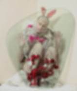 Alina Karo | JM Art Management