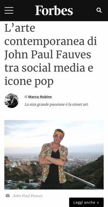 Forbes Italia