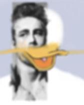 John_Paul_Fauves_No_Profile_JM_Art_Management