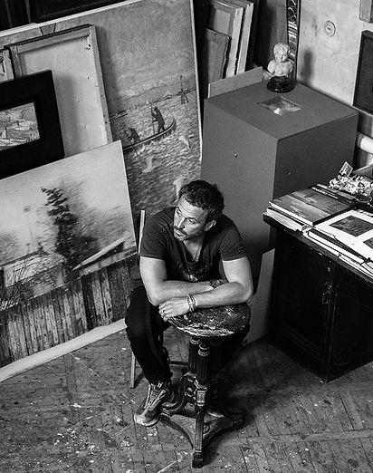Nikita Makarov_JM Art Management.jpg