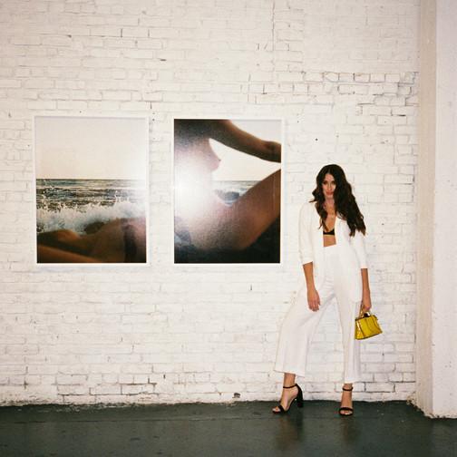 Photography by Larsen Sotelo