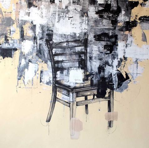 Dining rooms (guerra)
