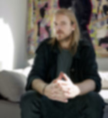 Chad_Muska_JM_Art_Management.jpg