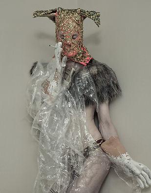 Alina Karo | Diva Diabolica