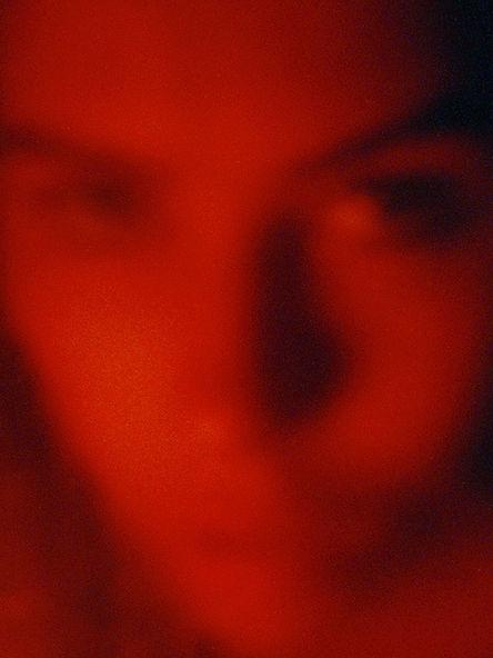 Caroline (LED)
