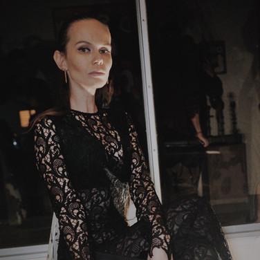 Julia Mozheyko
