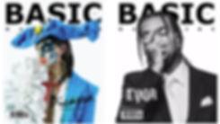 BASIC  cover.jpg