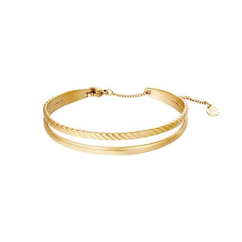 Bracelet François