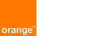 orange-business-services.png