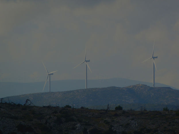 Wind%20park%20of%20Parnitha%20mountains.