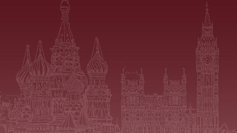business-forum-online-bg.jpg