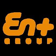 en+-orange.png