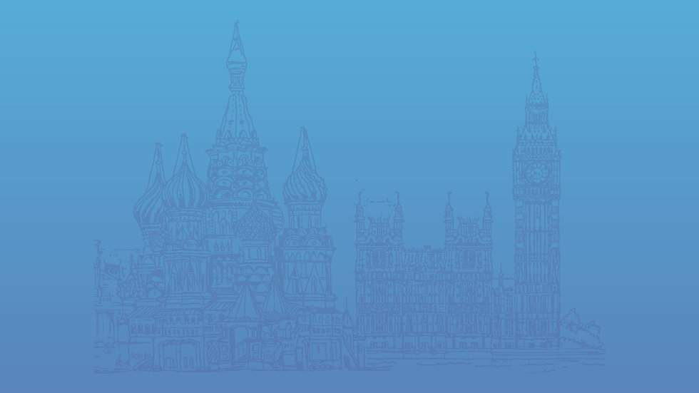 RussiaTALK-Investment-Forum-2021-background-blue.jpg