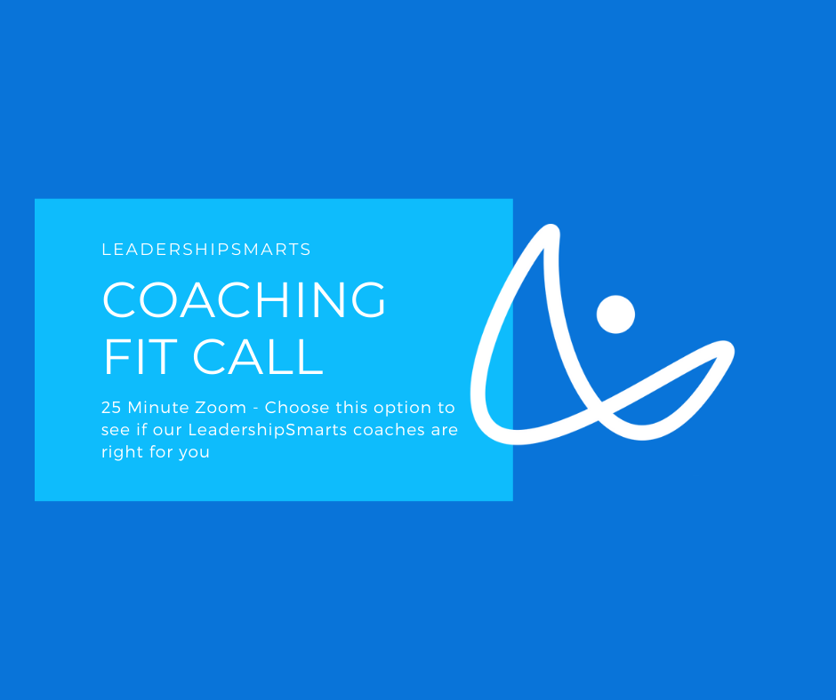 Coaching Fit Call