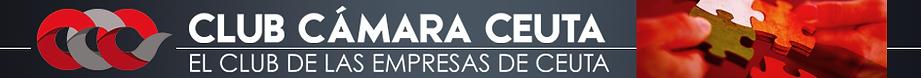 Cámara de Comercio Ceuta