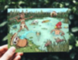 Summer Postcard-Mockup.jpg