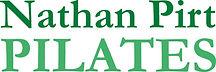 nathan-logo-web.jpg