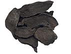 Fleeceflower root.png