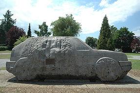 Reifnitz_GOLF_II_GTI_Denkmal.jpg