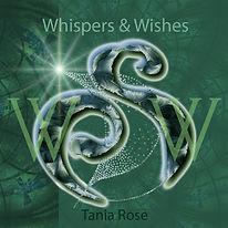 Whispers&WishesCD_567x567.jpg