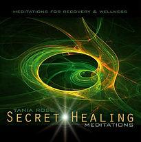 secret healing CD.jpg