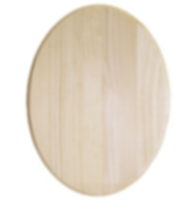 pine plaque oval.PNG