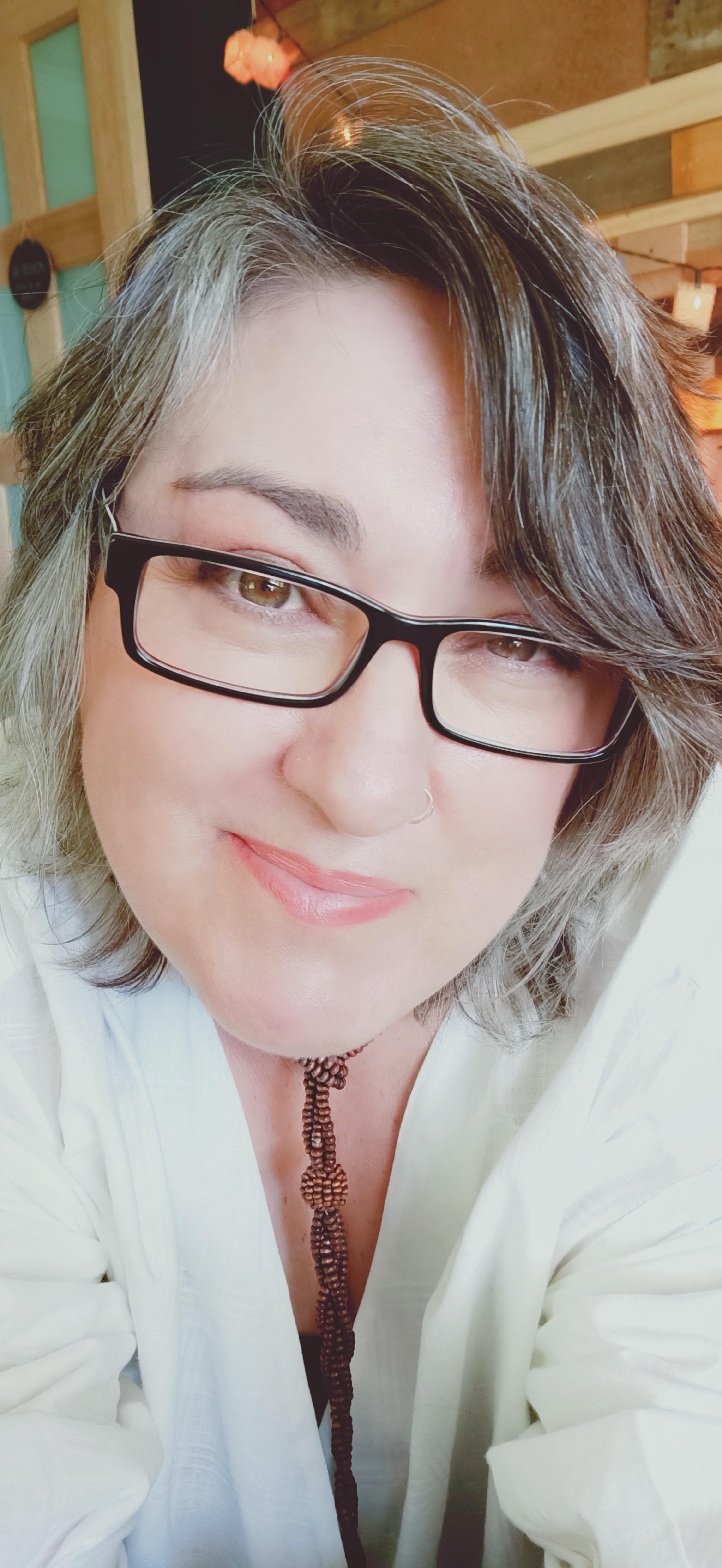 Tania Rose psychotherapist