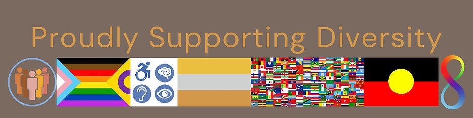 Supporting Diversity dk brown_edited.jpg