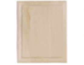 basswood rectangle.PNG
