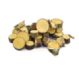 small birch rounds.PNG
